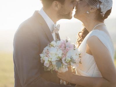 20 cose che TUTTE le spose dimenticano durante l'organizzazione del loro matrimonio