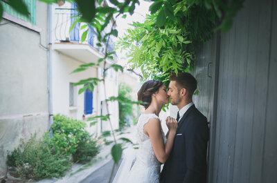 8 petites attentions que vous devez avoir pour votre amoureux !
