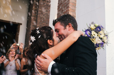 Seleção músicas super originais para cada momento do seu casamento