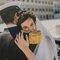 Rui Gaiola da Golden Days Wedding Photography