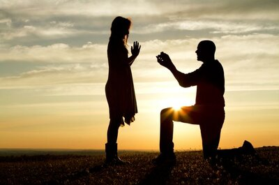 E se il matrimonio salta? Ecco gli obblighi legali di una promessa non mantenuta