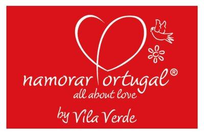 Namorar Portugal: o amor está no ar!
