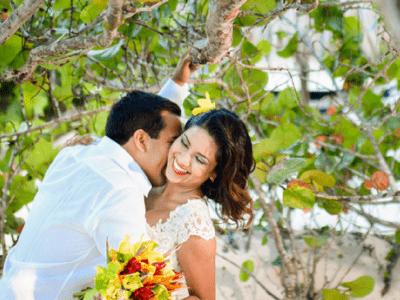 30 razones por las que te enamoraste y te enamoras cada día de tu pareja