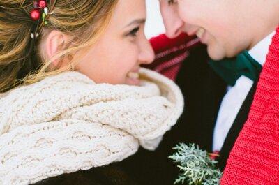 Как выбрать свадебное украшение для прически: рекомендации от специалиста