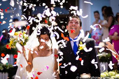 I 4 matrimoni tematici più originali: quale si adatta al tuo stile?