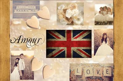 Royale Hochzeit in Großbritannien – was war typisch britisch und was nicht?
