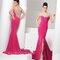Encontre o seu vestido de cerimónia em Principessa Noivas!