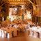 Rustikale & moderne Hochzeitslocations 2016