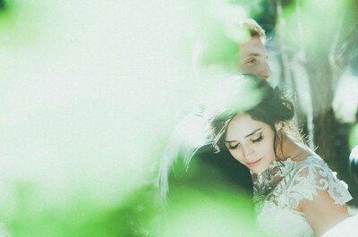 5 sinais inequívocos que ele a irá amar para sempre!