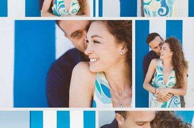 54 canzoni che ti faranno scatenare al tuo matrimonio: Happy Zankyou, la playlist su Spotify