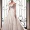 2212, Casablanca Bridal.