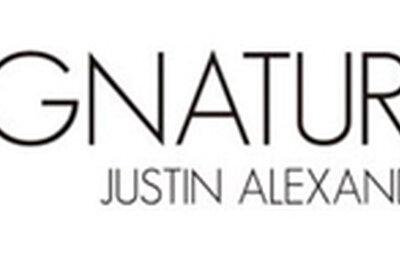 Collezione Signature Justin Alexander 2014: il trionfo di un'eleganza senza tempo