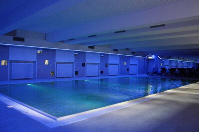 10 hostels para uma lua de mel perfeita na Europa: sinta-se em um hotel 5 estrelas