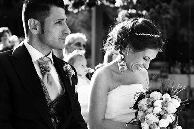 Romantisches Eheversprechen leicht gemacht: Tipps für einen ehrlichen und kreativen Text!