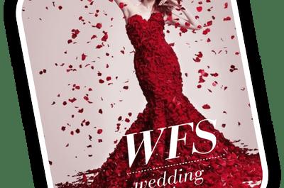 Llega a México Wedding Fashion Specialist para profesionales en bodas