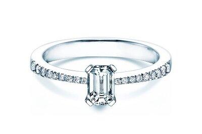 Ja ich will – mit Verlobungsringe.de