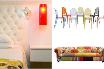 A sua casa pode ser o seu hotel preferido - com Home Glam