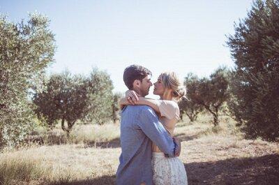 41 petits gestes d'amour qui nous font chavirer au quotidien