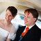 Journalistieke trouwfotografie Weddingvision - top 10 trouwfoto´s