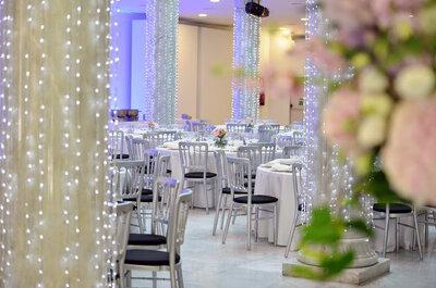Palacio Neptuno: un espacio incomparable para tu boda en el centro de Madrid
