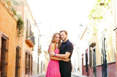 Diario de una novia: Inversión para la casa nueva en el presupuesto de boda