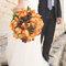 Il bouquet della sposa - Slow Picture Studio