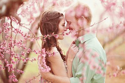 10 preguntas que hacerte antes de casarse: ¡Descubre si es el hombre de tu vida!