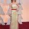 Nicole Kidman de Louis Vuitton.