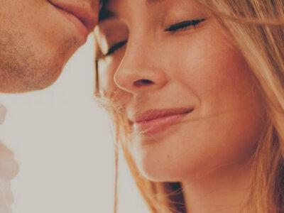 Puntos clave en un matrimonio: lo que hemos aprendido a lo largo de los años