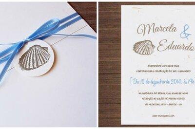 11 dicas para que seu casamento na praia seja o mais lindo de todos