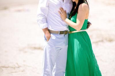 Las 8 discusiones que debes evitar con tu pareja: Evádelas y disfruta tu relación