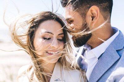 Mini-Guia de casamento do Porto: organize o seu casamento sem complicações