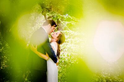 De evolutie van liefde met de leeftijd: 8 dagelijkse bijzonderheden!