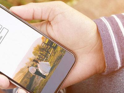 8 aplicativos para ajudar a organizar seu casamento: faça da tecnologia sua FADA MADRINHA!