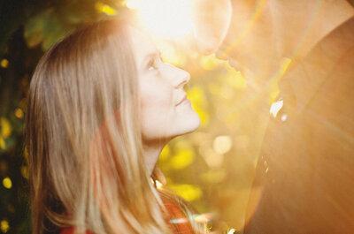 25 cosas que toda mujer quiere en una relación. ¡Tomen nota chicos!