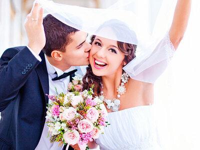 Escotes palabra de honor para las novias de 2016. ¡Encuentra el tuyo!