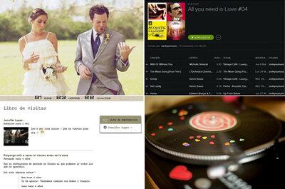La playlist de vuestra boda: ¿cómo complacer a todo el mundo?