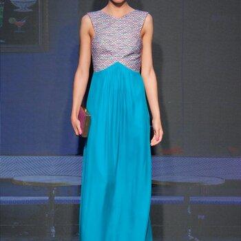 50 sukni na przyjęcie weselne dla kobiet w ciąży! Pokażcie jak szczęśliwe i dumne jesteście i zaprezentujcie wszystkie swoje atuty w wymarzonej kreacji!