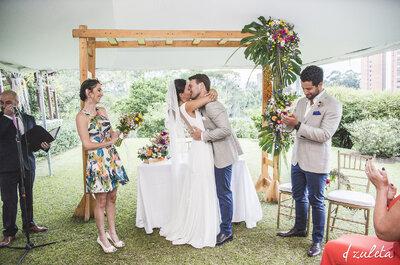 6 cosas que los casados cambiarían de su matrimonio si pudieran casarse de nuevo. ¡Evítalas!