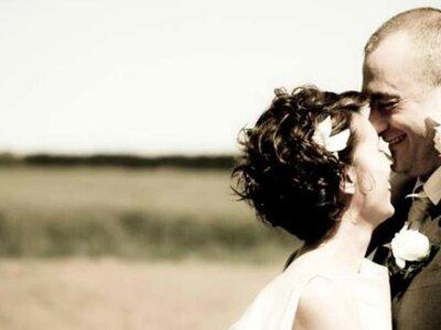 3 suggerimenti per un matrimonio 2.0: perché digitale è meglio...