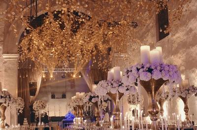 Los 9 mejores wedding planners en Cartagena
