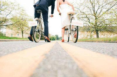 Medo que o Jet Lag estrague o seu Destination Wedding? Não tema!