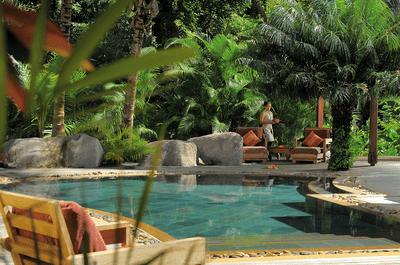 ¿Lujo y confort en una isla de ensueño? Vive tu luna de miel en Seychelles con Beachcomber Hotels