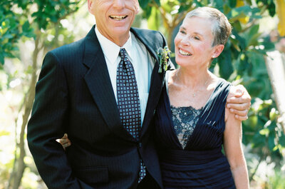 8 tips buenísimos para causarle una buena impresión a tus suegros: ¡Toma nota!