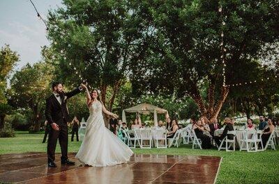 Elementos que debes revisar en el contrato de fotografía de bodas: ¡Toma nota!