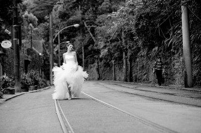 Como eleger o fotógrafo do casamento: 9 dicas DECISIVAS de Stefano Aguiar