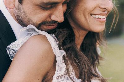 Como descobrir qual é a melhor época para casar?