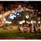 Tendencias en iluminación para bodas 2014 - Foto Marianne Wilson Photography