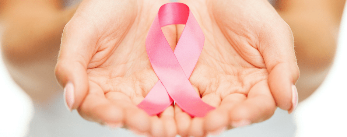 Liga Portuguesa Contra o Cancro & Zankyou unidos pelas listas de casamento solidárias!