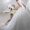 Robe de mariée Oksana Mukha 2014, modèle Maryl